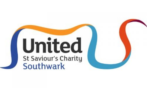United St Staviour's Southwark's Community Response to COVID-19